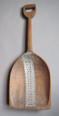 shovel c1870