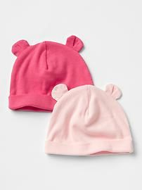 Shop Gap for darling baby girl shoes. Our shoes for baby girls are perfect for every occasion. Choose from baby girl sandals, booties, and many other styles. Cute Newborn Baby Girl, Baby Girl Hats, My Baby Girl, Baby Gap, Baby Kids, Winter Baby Clothes, Cute Baby Clothes, Baby Doll Nursery, Baby Girl Sandals