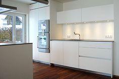 Einbauküchen Karlsruhe karlsruhe deutschland architektur küche galerie küchen
