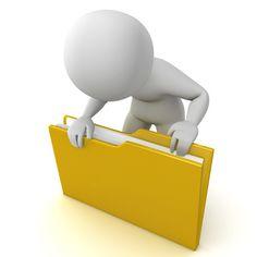 Chiffre d'affaires de mes concurrents, comment y accéder (méthode societe.com…