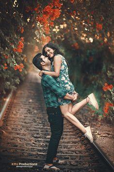 """Wedding photography"" album of Photographer KMJ Productions in Guwahati Indian Wedding Couple Photography, Wedding Couple Photos, Wedding Couple Poses Photography, Romantic Wedding Photos, Couple Pictures, Pre Wedding Shoot Ideas, Pre Wedding Poses, Pre Wedding Photoshoot, Photo Poses For Couples"