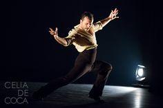 DANIEL DOÑA COMPAÑÍA DE DANZA ESPAÑOLA | flamenco FOTO