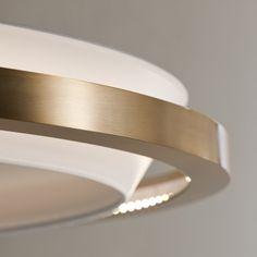 Light detail, Nimba LED