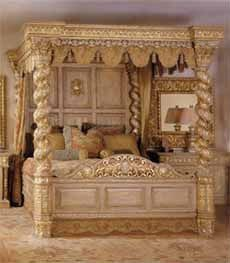 Fancy Bedroom Sets Alluring Victorian Bedrooms  Italian Bed Room In Round Shape  Top And Design Ideas