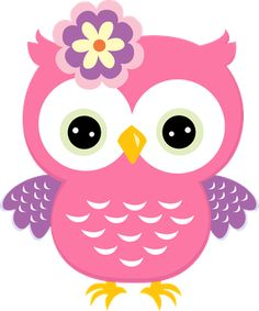 See the presented collection for Lechuza clipart. Some Lechuza clipart may be available for free. Also you can search for other artwork with our tools. Owl Clip Art, Owl Art, Cute Clipart, Clipart Images, Pink Owl, Cute Images, Crafty, Quilts, Illustration