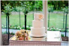 Wedding Photography Bramleigh Receptions Croydon - Anh + Scott