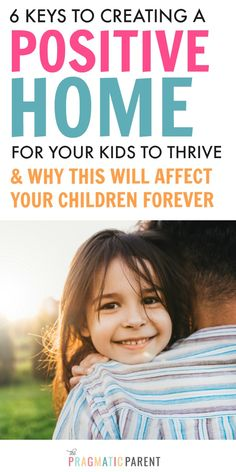 Raise happy kids in a positive atmosphere positive home newborn care parenting positive discipline parenting boys positive disciplin Gentle Parenting, Parenting Quotes, Parenting Advice, Kids And Parenting, Peaceful Parenting, Peaceful Parent Happy Kids, Autism Parenting, Natural Parenting, Foster Parenting