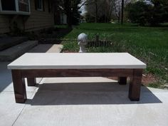 https://www.etsy.com/listing/150191156/concrete-coffee-table?ref=pr_shop