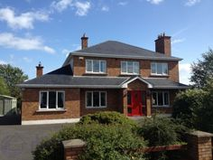 View our wide range of Property for Sale in Mullingar, Westmeath.ie for Property available to Buy in Mullingar, Westmeath and Find your Ideal Home. Sell Property, Property For Sale, Apartments For Sale, Ideal Home, Ireland, November, New Homes, Shed, Outdoor Structures