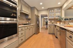 1735 Claridge Street, Arcadia 91006   Podley Properties
