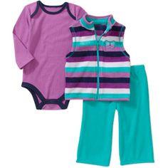bb7e88117 16 Best Baby boy clothes images