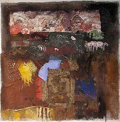 MARCOROSSI artecontemporanea   Medhat Shafik Homburg, Metropolitan Museum, Egyptian, Artwork, Painting, Work Of Art, Auguste Rodin Artwork, Painting Art, Artworks
