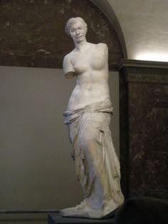 ミロの照英 Tumblr, Statue, Art, Art Background, Kunst, Gcse Art, Tumbler, Sculpture, Sculptures