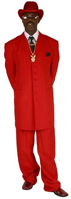 1000 Images About Clothes Alternate On Pinterest Zoot