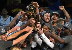 2015 NBA champs ! THE GOLDENSTATE WORRIORS