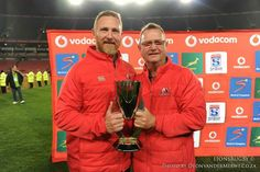 The Emirates Lions have been named the Vodacom Super Rugby Conference Winners for the second year running! Rugby Sport, Super Rugby, Emirates Airline, Arnold Schwarzenegger, Lions, Canada Goose Jackets, Conference, Two By Two, Winter Jackets