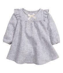 Kinder   Newborn Gr. 50-74   H&M DE