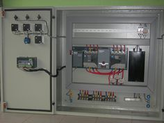 081220743690 Jasa Pemasangan Instalasi Listrik dan Panel, Komplek Griya Bandung Indah Blok E5 No.18 Bandung, BB 7D0FD390