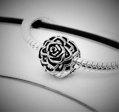 Rose Clasp Simple Pleasures, Alex And Ani Charms, Charmed, Rose, Bracelets, Collection, Jewelry, Fashion, Moda