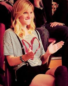 I want that outfit! And HeMo's body too...