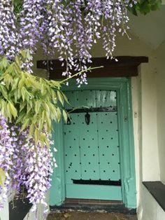 Liz D (@MarketingLiz) / Twitter Garage Doors, Twitter, Outdoor Decor, Home Decor, Decoration Home, Room Decor, Home Interior Design, Carriage Doors, Home Decoration
