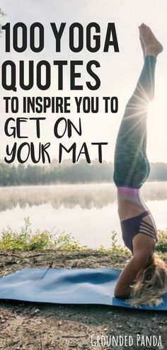 30 Best Read, Watch, Listen images | Yoga inspiration, Yoga