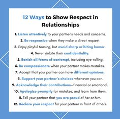 Healthy Relationship Quotes, Relationship Therapy, Healthy Marriage, Marriage Relationship, Happy Relationships, Marriage Tips, Love And Marriage, Relationship Repair, Relationship Psychology