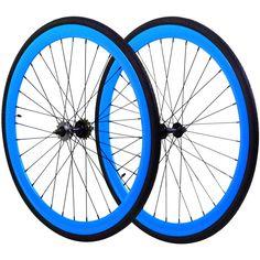 #fixie #fixedgear #fixed #bike #uniqcle #trackbike #singlegear #pista #friend #fixiegram Fixed Gear Wheelset, Performance Bike, Fixed Gear Bike, Cogs, Bicycle, Bad Boys, Bicycles, Bike, Bicycle Kick