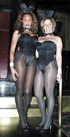 Kendra amp gloria hot lesbians 4
