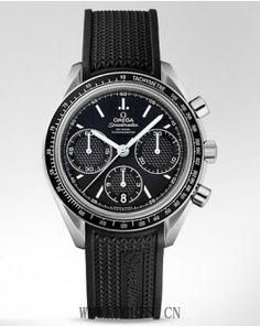 Omega Speedmaster Racing Mens Watch 326.32.40.50.01.001