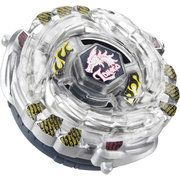 Beyblade Metal Fusion Rock Orso bb51 Hasbro Lutte toupie