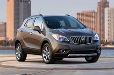 2016-Buick-Encore-Redesign