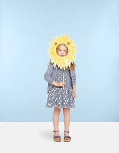Stella McCartney Kids SS13