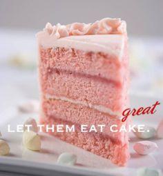 Strawberry Wedding Cake Filling