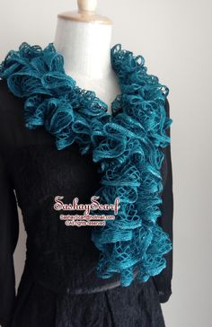 Sashay Scarf for mother's day gift