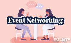 70 Ice Breaker Ideas to Help Event Networking Icebreaker Activities, Team Activities, Business Events, Business Networking, Successful Business, Ice Breaker Games, Friendship Party, Speed Dating, Ice Breakers