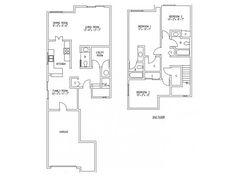NB Kitsap – Bremerton Housing