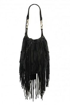 Fringe Bags We Plan To Score On Black Friday  #refinery29