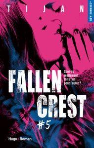 Fallen Crest Tome 1 Pdf : fallen, crest, Herunterladen, Fallen, Crest, EBook, Online, Tijan, Tome,, Crest,, Ebooks, Library