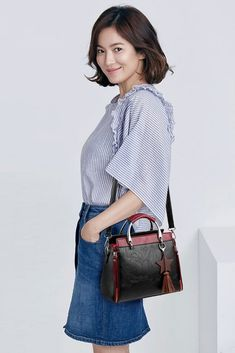PU Leather travel messenger bag for women designed shape as satchels bag. 6 attractive colors to choose and enjoy free worldwide shipping. Travel Messenger Bag, Crossbody Tote, Womens Tote Bags, Cross Body Handbags, Pu Leather, Shoulder Bag, Zipper, Womens Fashion, Satchels