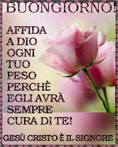 Italian Memes, Dear God, Faith, Luigi, Peonie, Tobias, Gabriel, Instagram, Messages