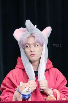 Btob Lee Minhyuk, Yook Sungjae, Im Hyunsik, Lee Changsub, Rap Lines, Cube Entertainment, Vixx, K Idols, Kpop Groups