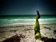 NICOLAS ANGELIS - LA ESPERANZA - YouTube Best Mother, Michel, Clip, Statue Of Liberty, My Dream, Music Videos, Fox, Youtube, World
