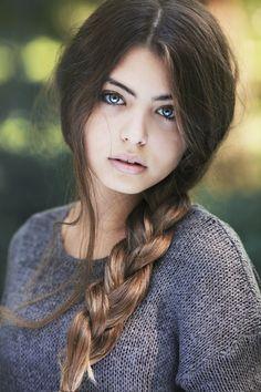 Beauty by Jovana Rikalo - Photo 125759479 - 500px