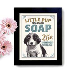 Laundry room decor dog art dog wash art sign wall art print mudroom laundry room decor dog art puppy art sign wall art print 1800 solutioingenieria Choice Image