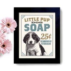 Laundry room decor dog art dog wash art sign wall art print mudroom laundry room decor dog art puppy art sign wall art print 1800 solutioingenieria Image collections