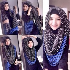 3 chest covering hijab (4)