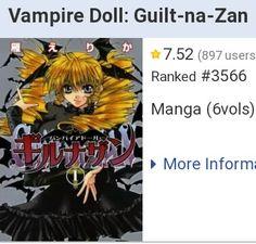 Goth Bedroom, Manga, Fictional Characters, Art, Gothic Room, Art Background, Gothic Bedroom, Manga Anime, Kunst