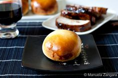 Another Char Siu and Char Siu Bao recipe, these look good with step by step tutorial.