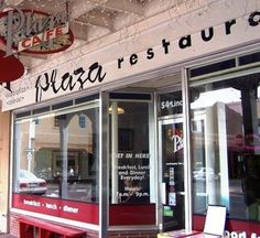 If you want to mix a bit of history with breakfast, eat at the Plaza Cafe, on the west side of Santa Fe's Historic Plaza. Currently available September 8th - 22nd, October 21st - 26th and all of Nov. Rent a cozy historic adobe home 10 minute walk to the Plaza, you might want to think about Fall, It's beautiful in Santa Fe!! and Christmas is enchanting too, open at this time at $129, check it out https://www.airbnb.com/rooms/2562597